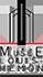 Musée Louis Hémon Logo